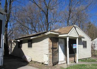 Foreclosure Home in Detroit, MI, 48227,  MONTROSE ST ID: F3407465