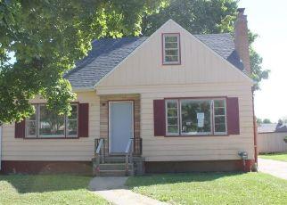 Casa en ejecución hipotecaria in Flint, MI, 48504,  CLEMENT ST ID: F3409766