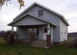 Casa en ejecución hipotecaria in Mason Condado, MI ID: F3409993