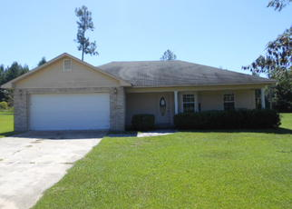 Foreclosure Home in Wiggins, MS, 39577,  NEW HOPE RD ID: F3413951