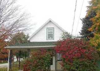 Casa en ejecución hipotecaria in Delaware Condado, IN ID: F3414471