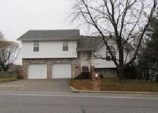 Foreclosure Home in Christian county, MO ID: F3415088