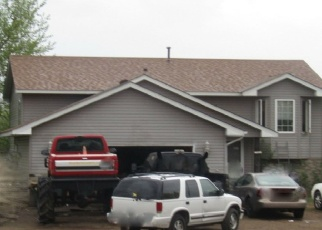 Casa en ejecución hipotecaria in Zimmerman, MN, 55398,  152ND ST NW ID: F3415105