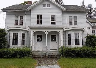 Casa en ejecución hipotecaria in Hampshire Condado, MA ID: F3418587