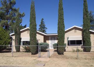 Foreclosure Home in Yavapai county, AZ ID: F3420346