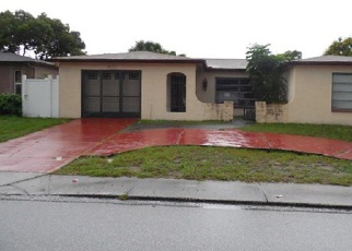 Casa en ejecución hipotecaria in Port Richey, FL, 34668,  RICHWOOD LN ID: F3421242