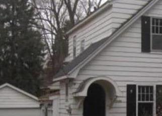 Casa en ejecución hipotecaria in Oakland Condado, MI ID: F3425313