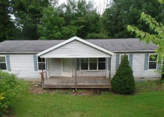 Casa en ejecución hipotecaria in Perry Condado, OH ID: F3427889