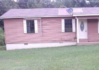 Foreclosure Home in Fayette county, TN ID: F3429009