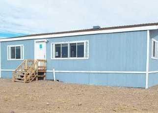 Casa en ejecución hipotecaria in Silver Springs, NV, 89429,  MUSTANG TRL ID: F3429310