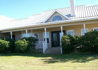 Foreclosed Home in CRIPPLE CREEK CT, Granbury, TX - 76048