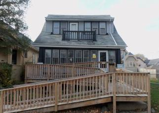 Foreclosure Home in Milwaukee, WI, 53206,  N 16TH ST ID: F3430247