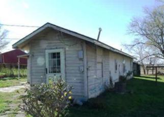 Casa en ejecución hipotecaria in Jackson Condado, MO ID: F3433488