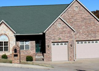 Foreclosure Home in Taney county, MO ID: F3433519