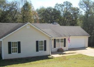 Casa en ejecución hipotecaria in Hall Condado, GA ID: F3440405