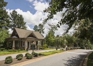 Foreclosed Home en THORTON CRK, Greensboro, GA - 30642