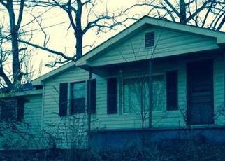 Foreclosed Home en BYRD DR, Chickamauga, GA - 30707