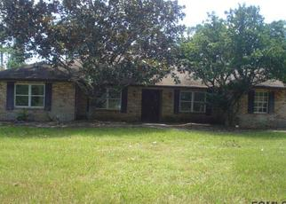 Foreclosed Home in WINCHESTER RD, Ormond Beach, FL - 32174
