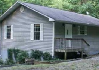 Foreclosure Home in Sevierville, TN, 37862,  COVE MOUNTAIN LN ID: F3443758