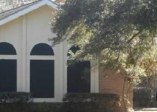Casa en ejecución hipotecaria in Acadia Condado, LA ID: F3445625