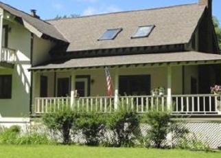 Foreclosure Home in Lapeer county, MI ID: F3446149