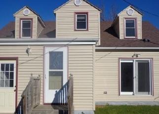Casa en ejecución hipotecaria in Faribault Condado, MN ID: F3447678