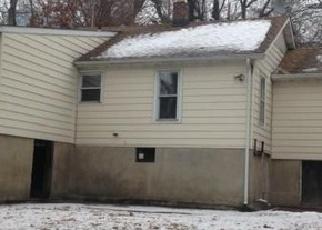 Foreclosure Home in Bridgeport, CT, 06606,  ROBERT ST ID: F3448407