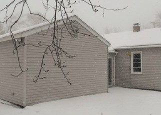 Foreclosure Home in Muskegon, MI, 49442,  ROBERTS ST ID: F3449775