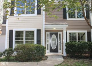 Foreclosure Home in Cobb county, GA ID: F3451522
