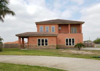 Foreclosure Home in Hidalgo county, TX ID: F3451799