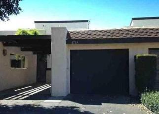 Casa en ejecución hipotecaria in Orange Condado, CA ID: F3453311