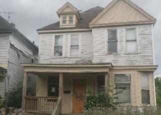 Casa en ejecución hipotecaria in Detroit, MI, 48204,  ALLENDALE ST ID: F3460832