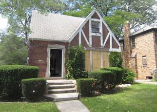 Casa en ejecución hipotecaria in Detroit, MI, 48224,  BEACONSFIELD ST ID: F3460962