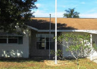 Casa en ejecución hipotecaria in Highlands Condado, FL ID: F3462130