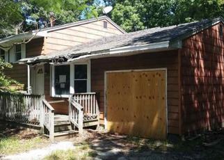 Casa en ejecución hipotecaria in Galloway, NJ, 08205,  S KEY DR ID: F3463153