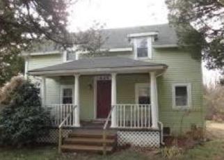 Casa en ejecución hipotecaria in Galloway, NJ, 08205,  E RIDGEWOOD AVE ID: F3463157