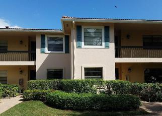 Foreclosure Home in Boynton Beach, FL, 33436,  SOUTHPORT LN ID: F3467860