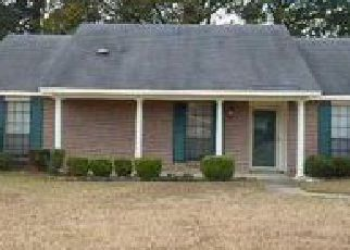 Foreclosure Home in Montgomery, AL, 36117,  DUNBARTON RD ID: F3469962