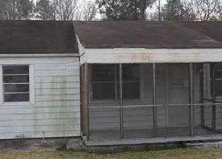 Foreclosure Home in Jefferson county, AL ID: F3470281