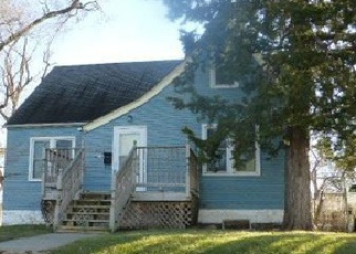 Foreclosure Home in Omaha, NE, 68111,  EMMET ST ID: F3472408