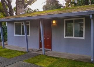 Casa en ejecución hipotecaria in Stockton, CA, 95207,  W SWAIN RD ID: F3483055