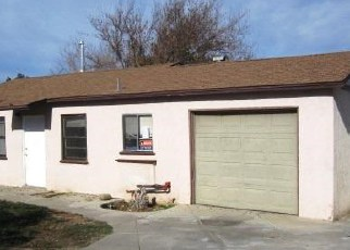 Foreclosed Home en E AVENUE R, Palmdale, CA - 93550