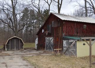 Foreclosure Home in Saint Joseph county, MI ID: F3488450