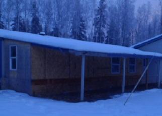 Foreclosure Home in North Pole, AK, 99705,  NOAH CT ID: F3488647