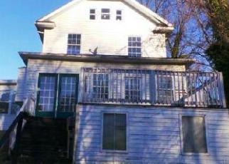 Foreclosed Homes in Baltimore, MD, 21216, ID: F3494600
