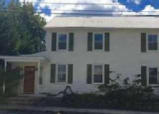 Foreclosure Home in Adams county, PA ID: F3496348