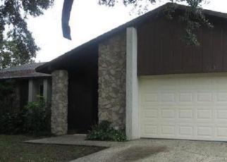 Casa en ejecución hipotecaria in Seffner, FL, 33584,  RONALD CIR ID: F3496936