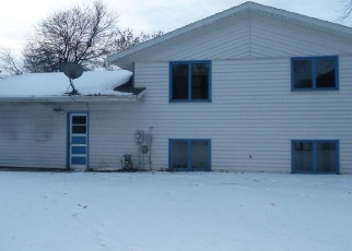 Foreclosure Home in Stearns county, MN ID: F3497427