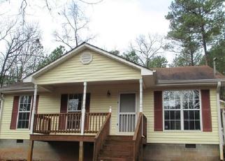 Casa en ejecución hipotecaria in Harris Condado, GA ID: F3498465