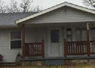 Casa en ejecución hipotecaria in Crocker, MO, 65452,  N WALLER ST ID: F3500792